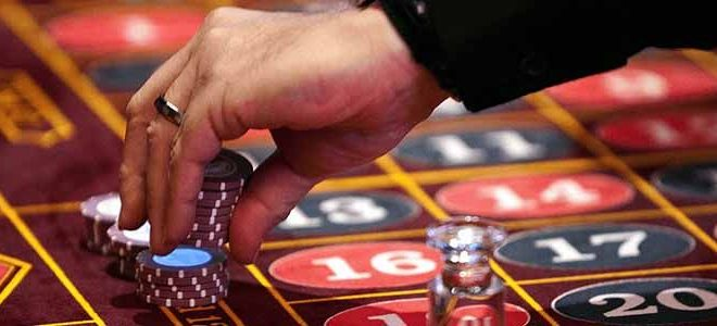 Bonus - Online Casino Tips That Actually Work