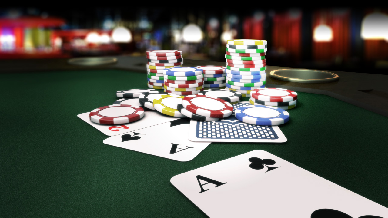 smart method to choose the casino on online