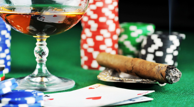 Play At The Safest Online Casino Sites